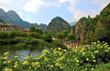 Guilin - China